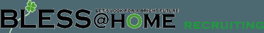 株式会社ブレス(BLESSHOME)求人採用サイト|熊本で笑顔に出会える住宅メーカー